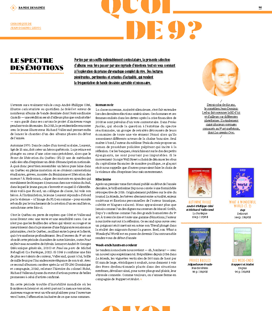 libraires 100_avril 2017